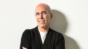 Quibi Confirms It's Shutting Down: 'The World Has Changed Dramatically,' Jeffrey Katzenberg Says