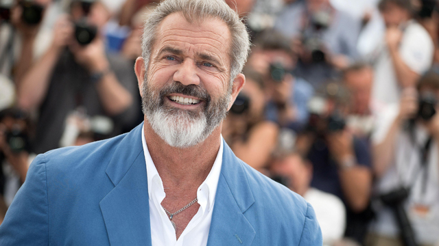 Mel Gibson's Career Has Survived Controversy After Controversy, But How? -  Variety
