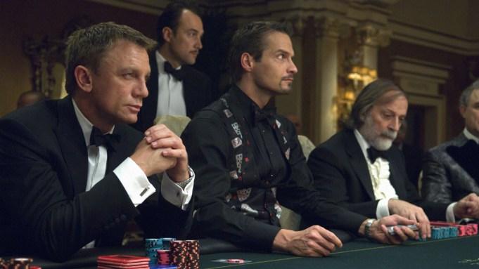 casino royale free stream