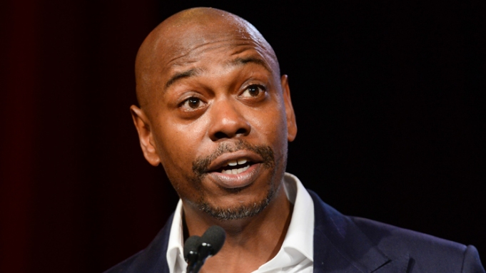 saturday night live books dave chappelle for post election episode variety saturday night live books dave