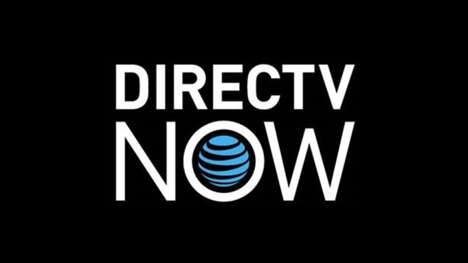 At T Sued For Allegedly Creating Fake Directv Now Accounts Variety