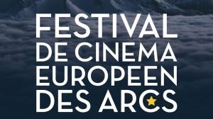 Les Arcs Film Festival's Industry Village Unveils Winners