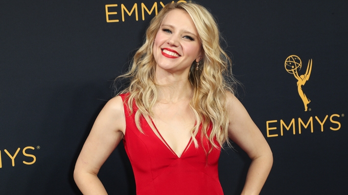 Kate Mckinnon Nears End Of Saturday Night Live Contract Variety