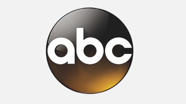ABC Comedy Pilot 'Adopted' Not Moving Forward.jpg