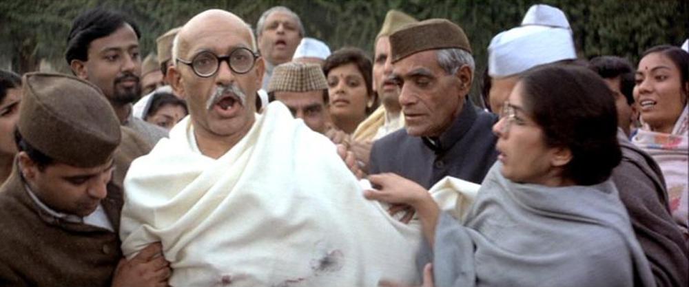 India is uniting film units under the NFDC umbrella