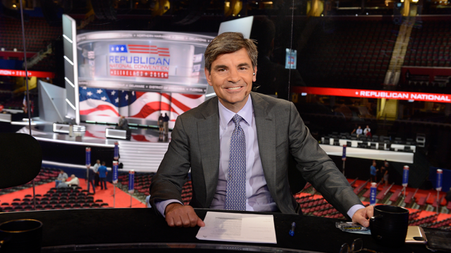 George Stephanopoulos Launches Production Company With ABC News (EXCLUSIVE).jpg