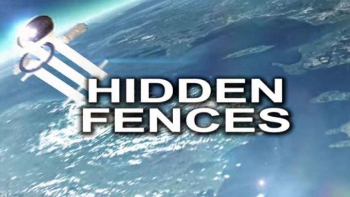 Hidden Fences
