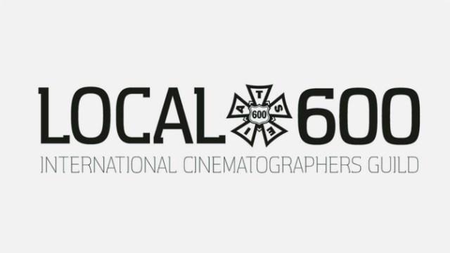 International Cinematographers Guild Unanimously Backs IATSE Strike Vote.jpg