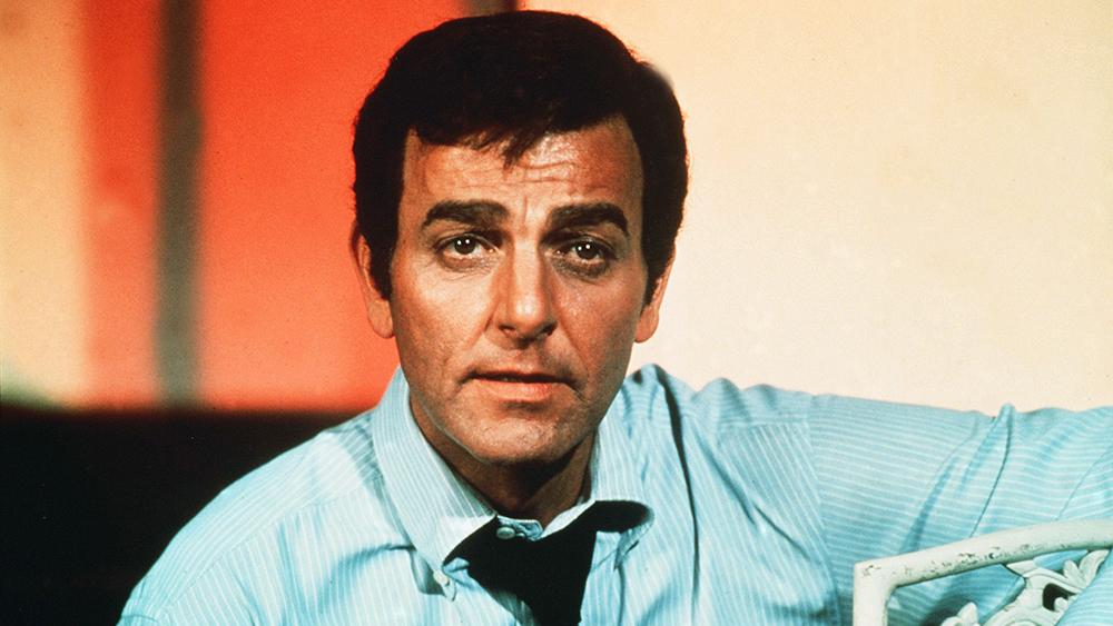 The 70s show cast member dies