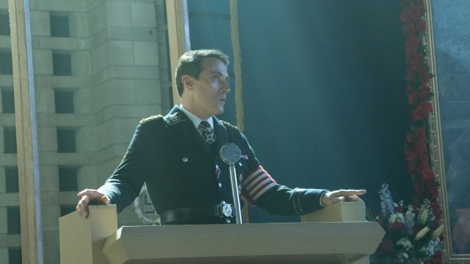man-in-the-high-castle-season-two-rufus-sewell-amazon
