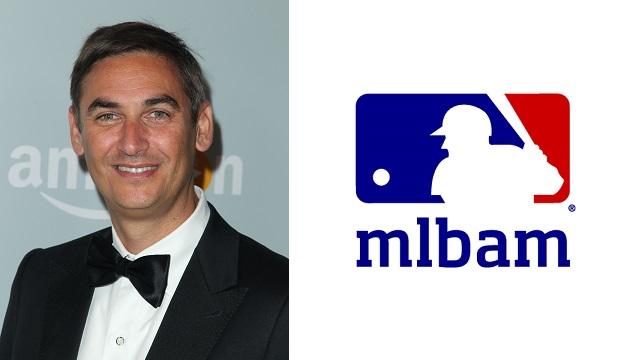 MLB, Disney Tap Amazon's Michael Paull as CEO of BAMTech Streaming Venture