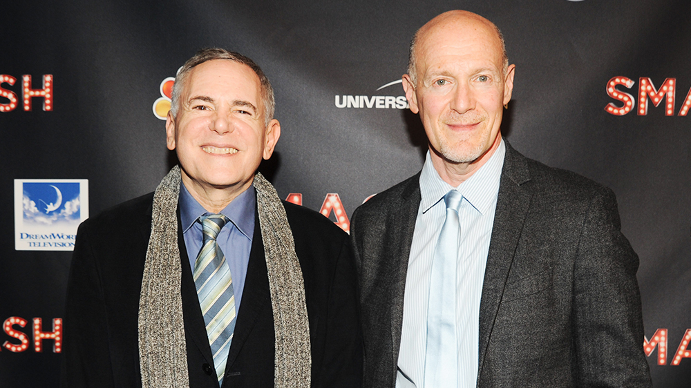 Neil Meron on Craig Zadan: 'He Had a Singular Passion for Producing'