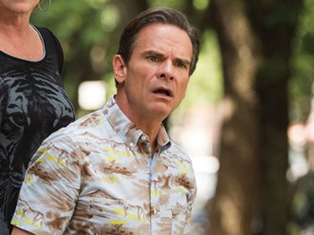 Peter Scolari's 'Girls' Performance Was Central to the Show's Triumph: An Appreciation.jpg