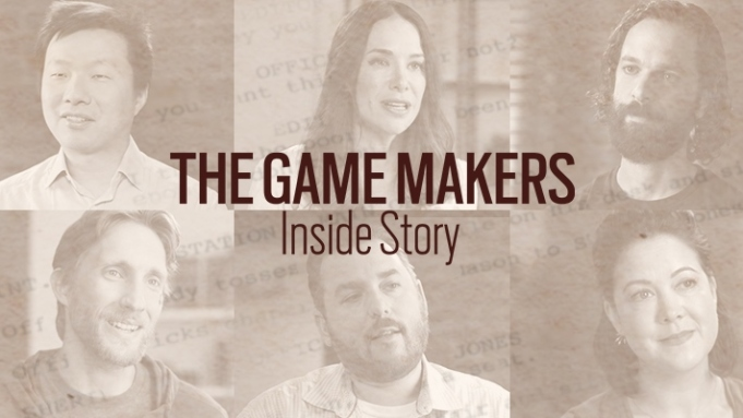 the-game-makers