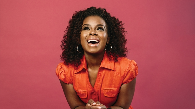 Erica Tazel On Moving To The Good Fight From Justified Variety From new york university's graduate acting program. erica tazel on moving to the good fight from justified variety