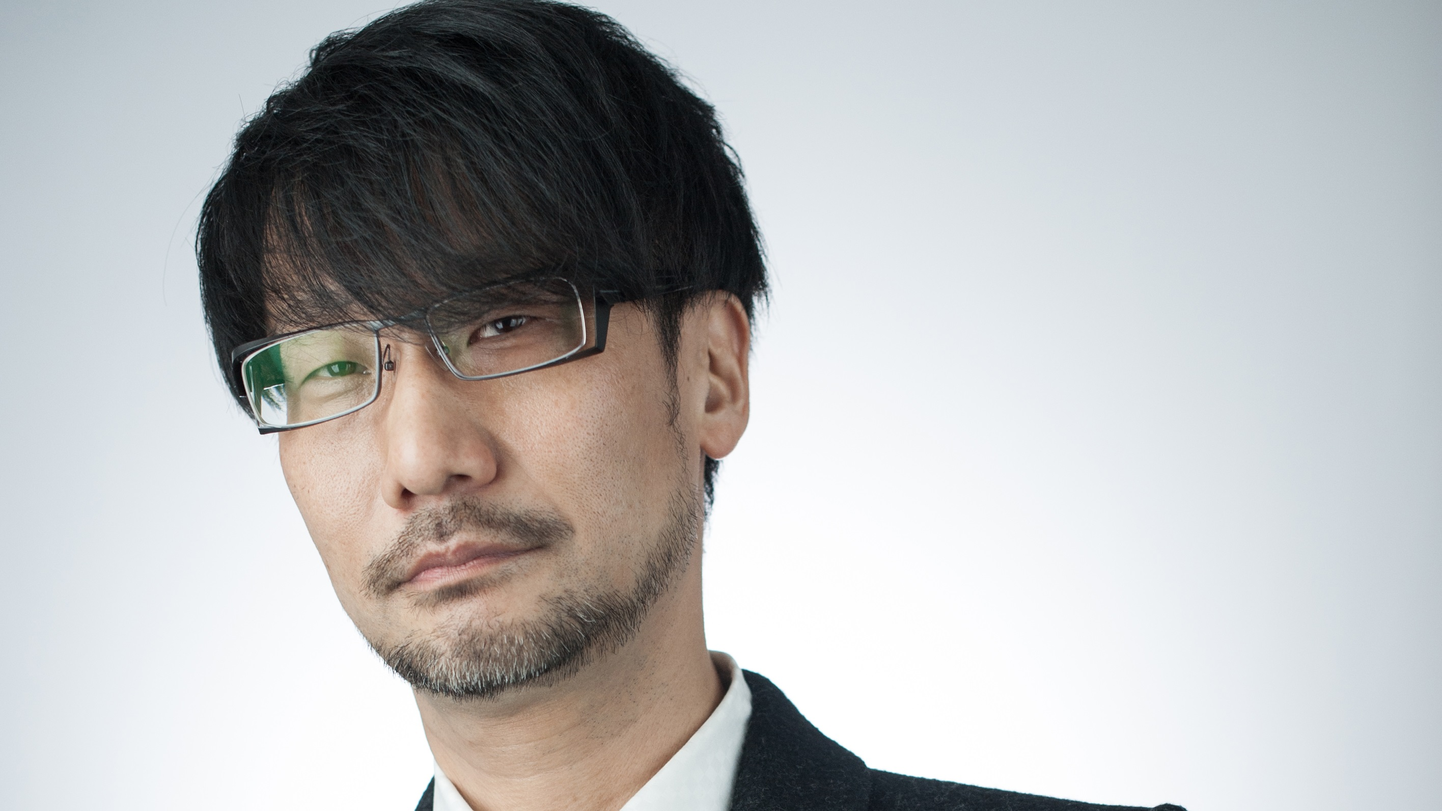 Hideo Kojima Discusses Cloud Gaming, Teases One 'Big Thing' for Streaming