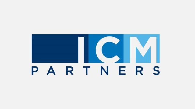 Longtime Talent Agent Steve Alexander Out at ICM Partners.jpg
