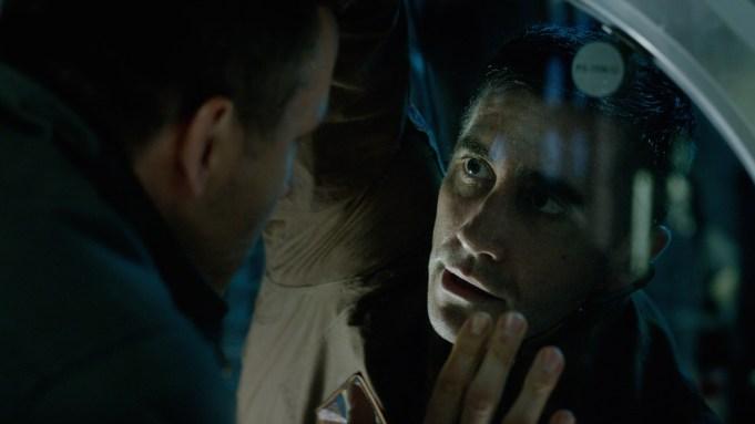 Life' Review: Jake Gyllenhaal, Ryan Reynolds Make a Martian Friend - Variety