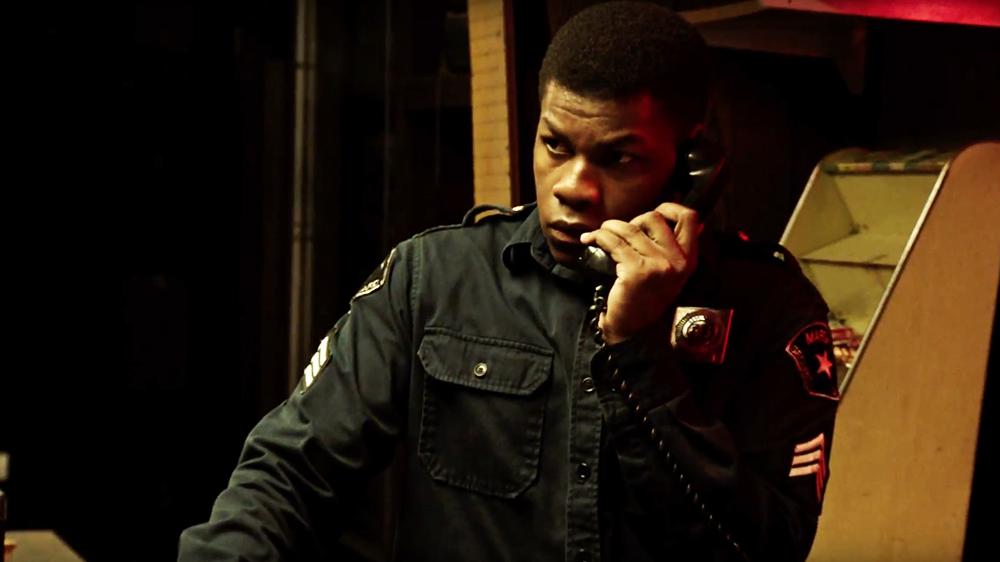 Film Review: Kathryn Bigelow's 'Detroit'