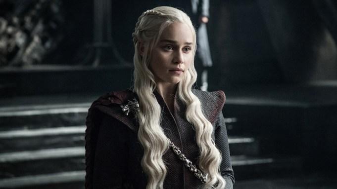 'Game of Thrones' Season 7 New