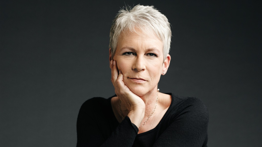 Jamie Lee Curtis Joins 'Borderlands' Movie With Cate Blanchett and Kevin Hart - Variety