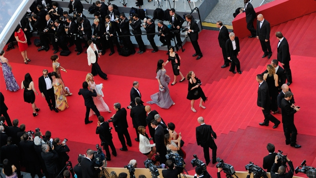 Cannes Film Festival Delays its Press Conference by One Week (EXCLUSIVE).jpg