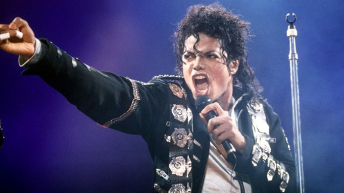 Michael Jackson Estate Issues Statement on