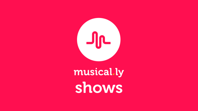 musically shows