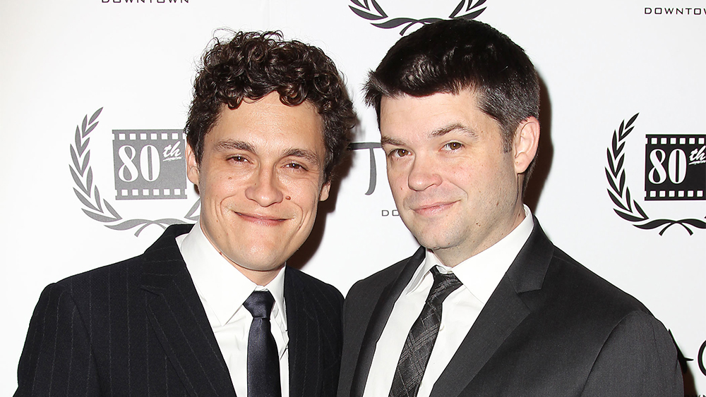 Phil Lord, Chris Miller Developing Single-Cam Comedy at ABC With Significant Penalty Attached