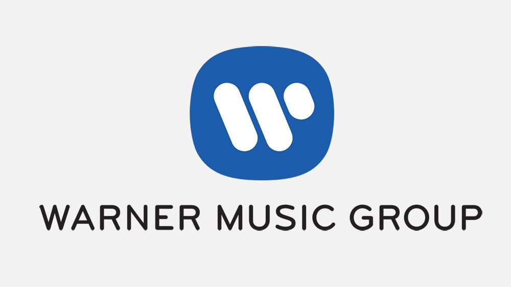 Howard University, REFORM Alliance Among WarnerMusic / Blavatnik Foundation Grant Recipients