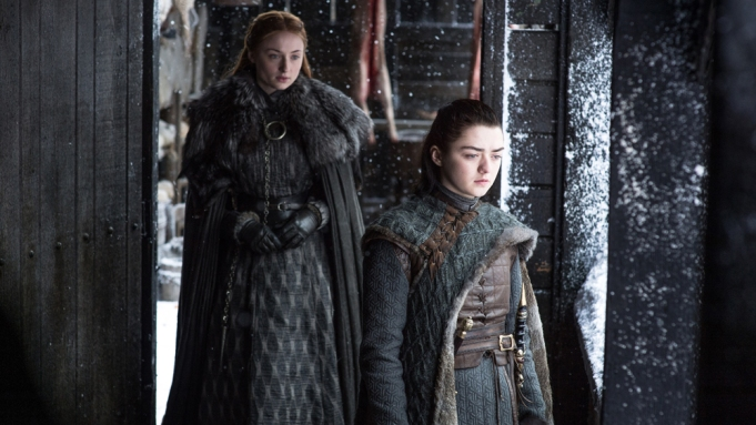 Game of Thrones Season 8: Why