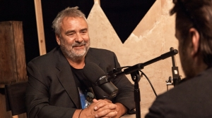 Luc Besson Still Under Judicial Review in France as Assisted Witness