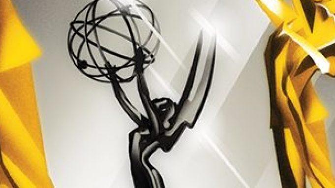 Emmys Emmy Placeholder