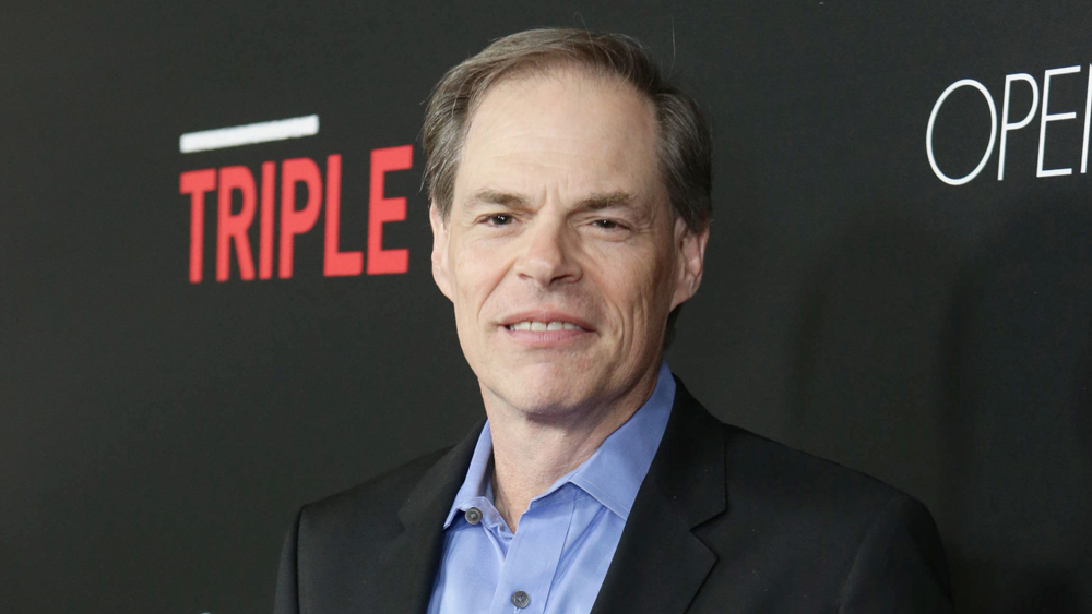 Tom Ortenberg Exits as Open Road Films CEO