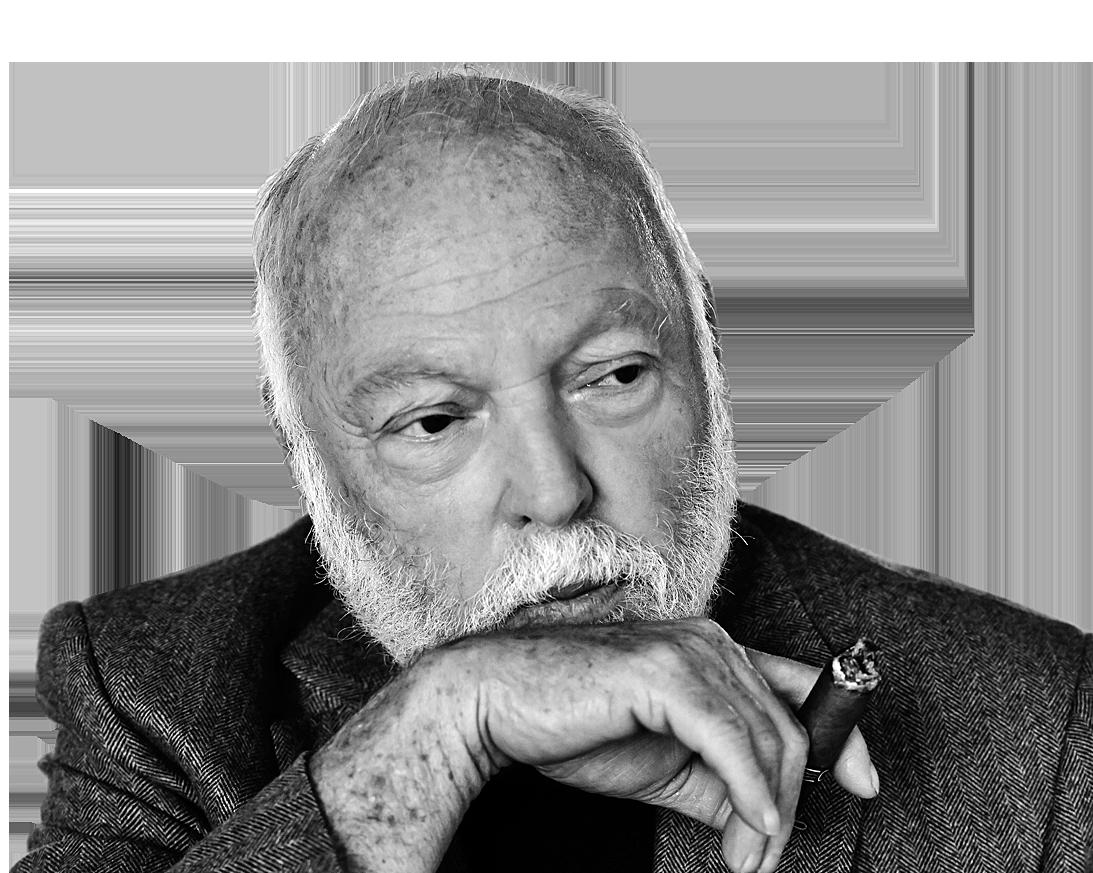 Andrew Vajna