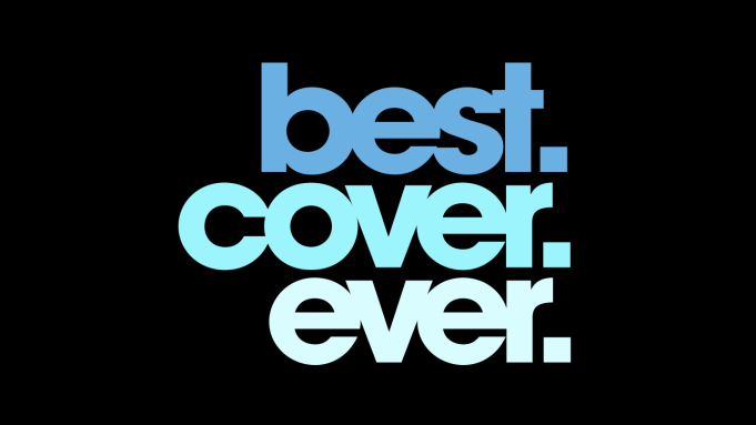 Best.Cover.Ever. - YouTube