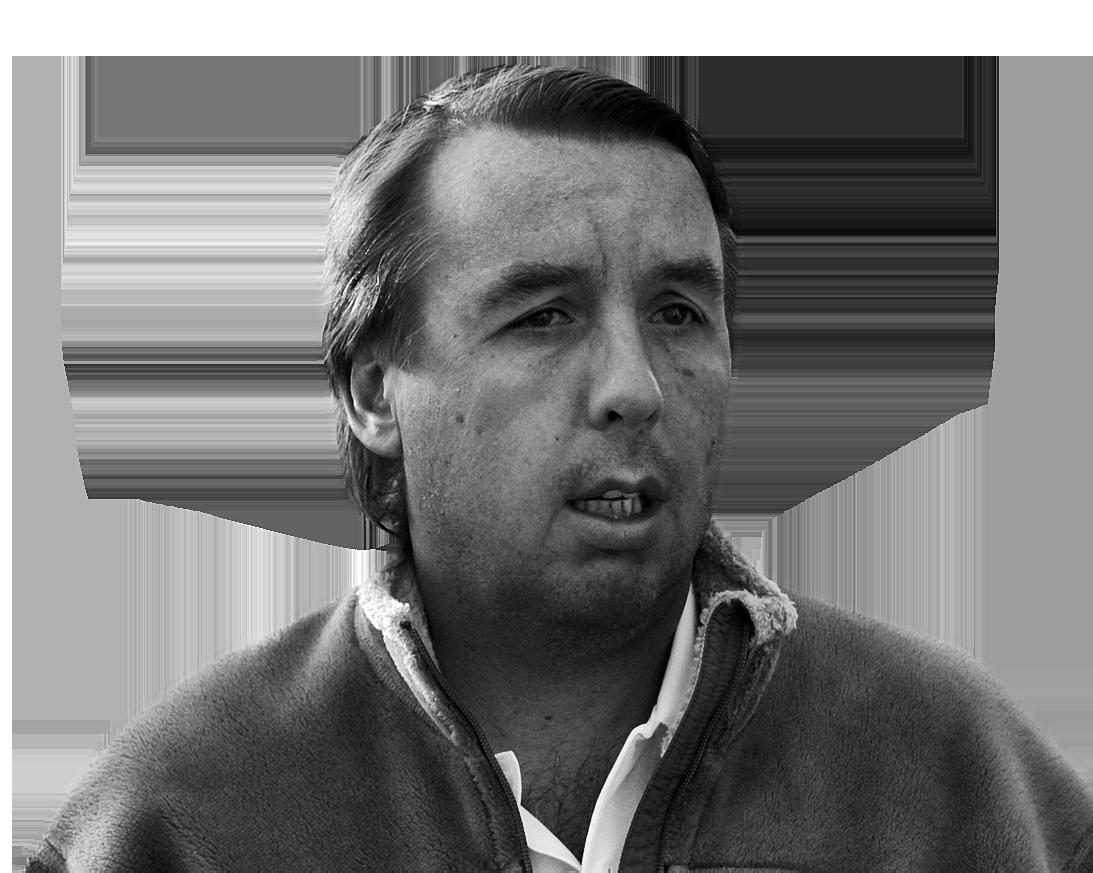 Emilio Jean