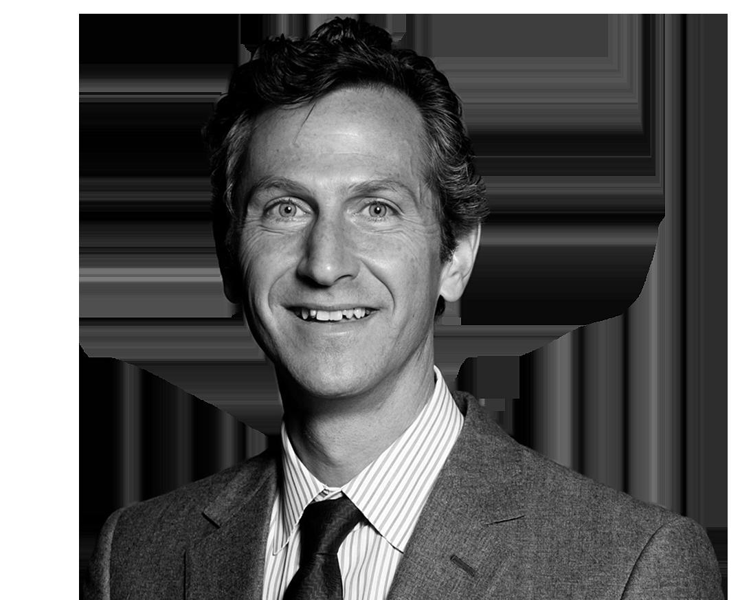 Erik Feig