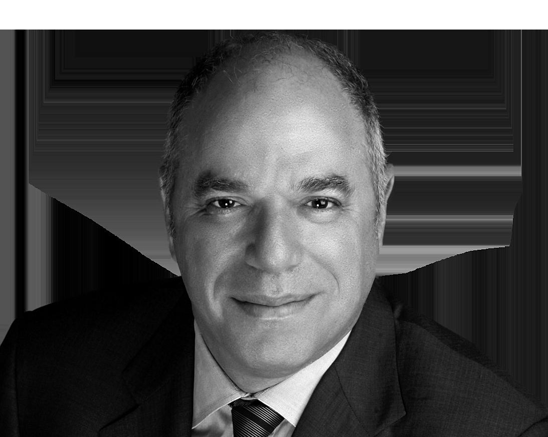 Greg Basser