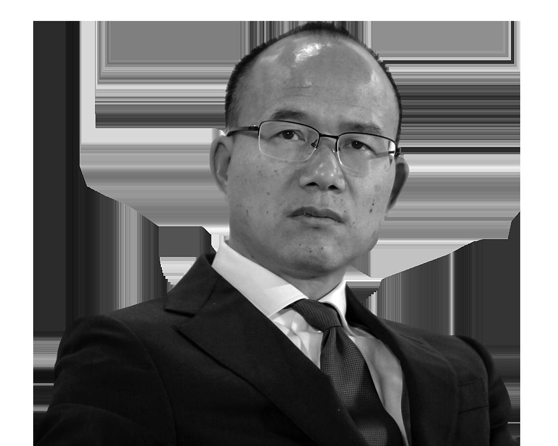 Guangchang Guo
