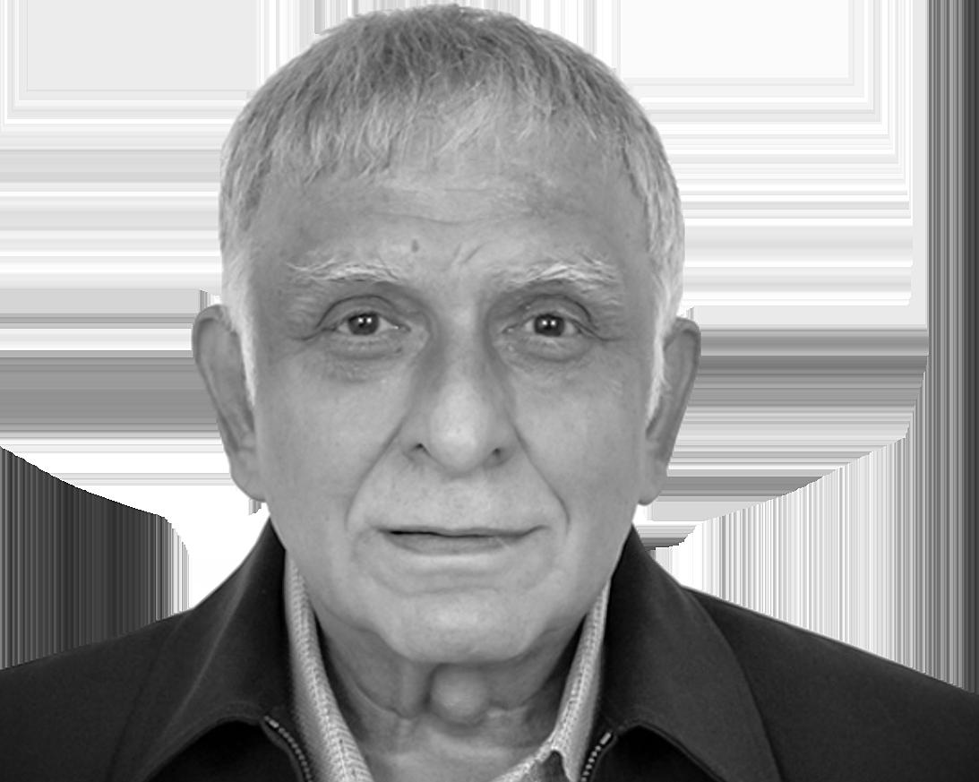 Harris Lasmana