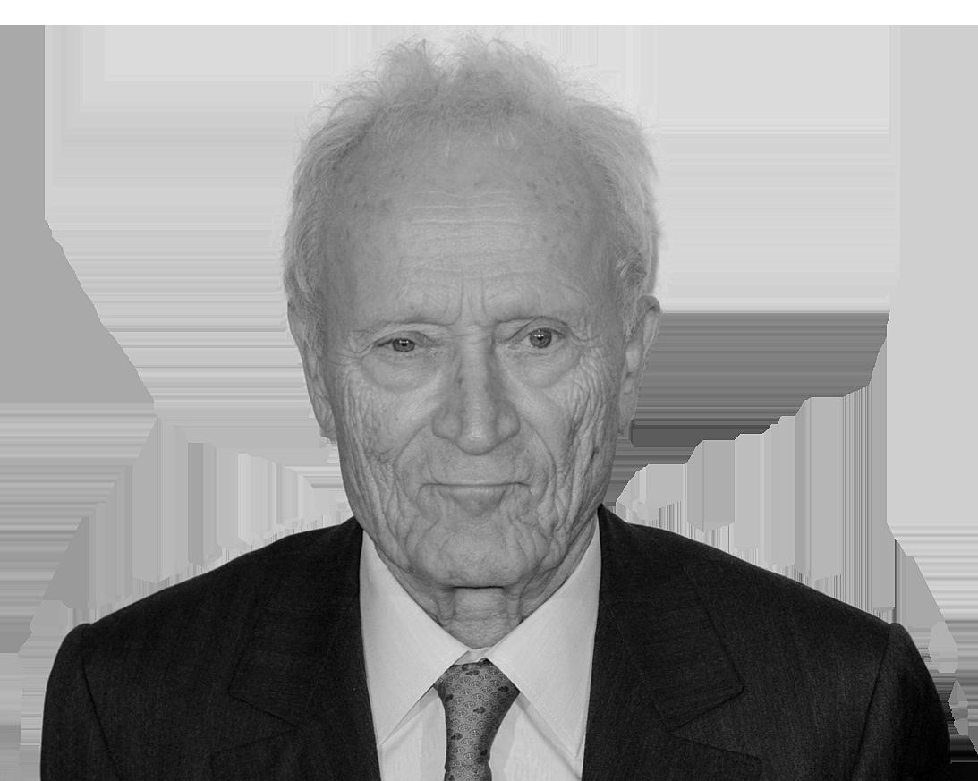 Jérôme Seydoux