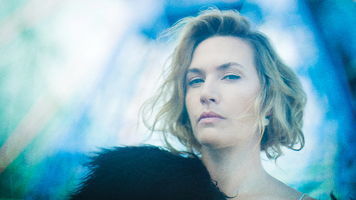 variety.com: Kate Winslet on Keeping the 'Mare of Easttown' Ending Secret and Falling in Love With Cheez Whiz