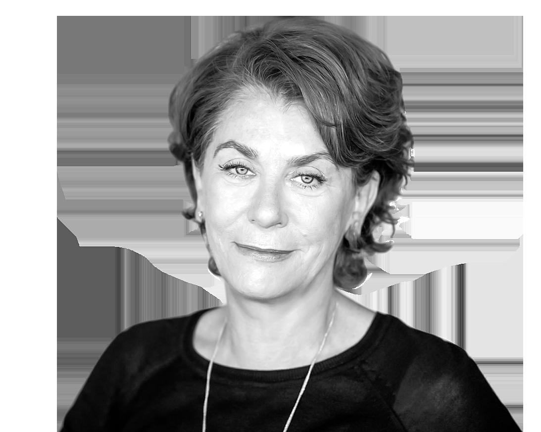 Kirsten Niehuss