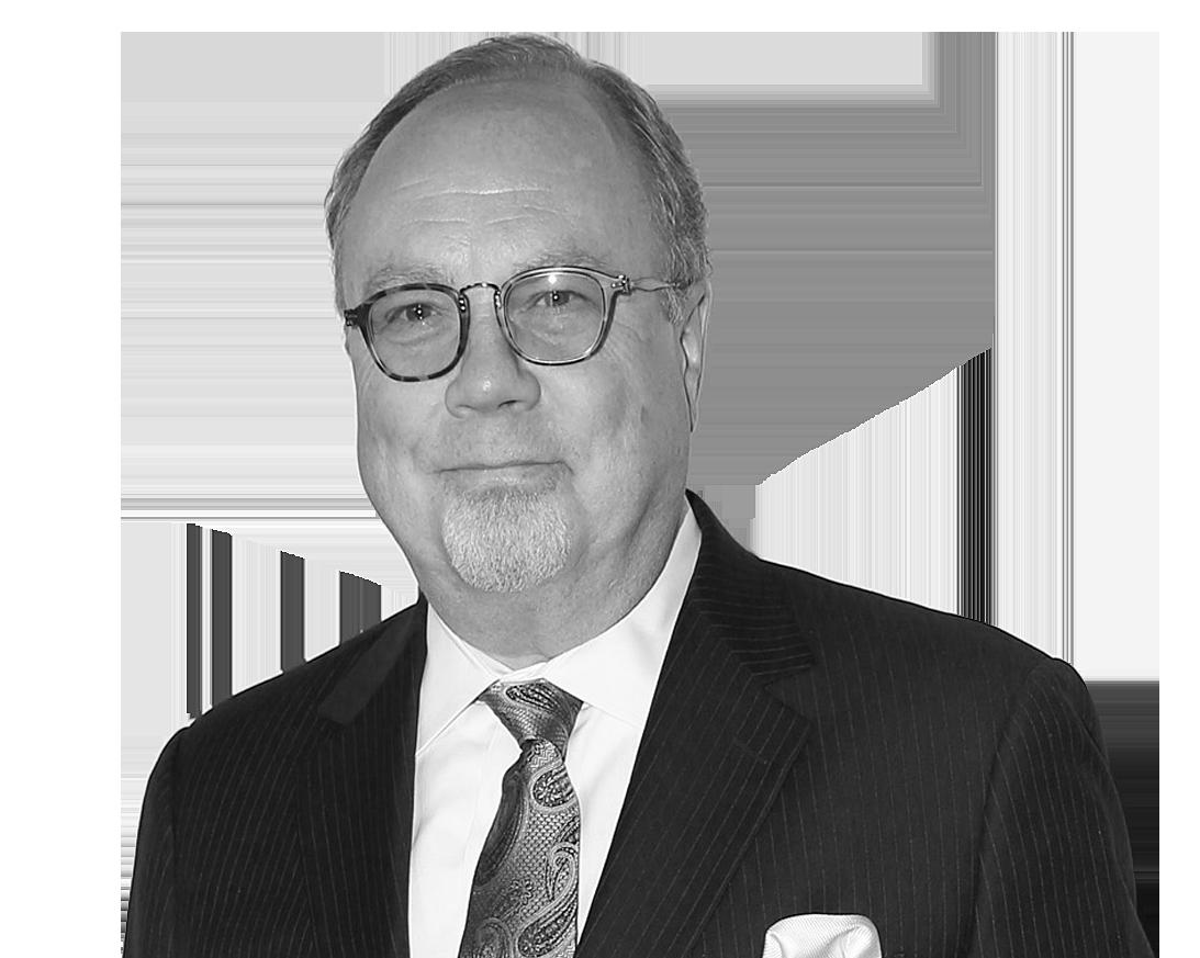 Mike Dungan