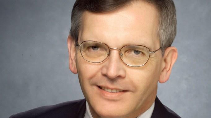 Rick Ludwin