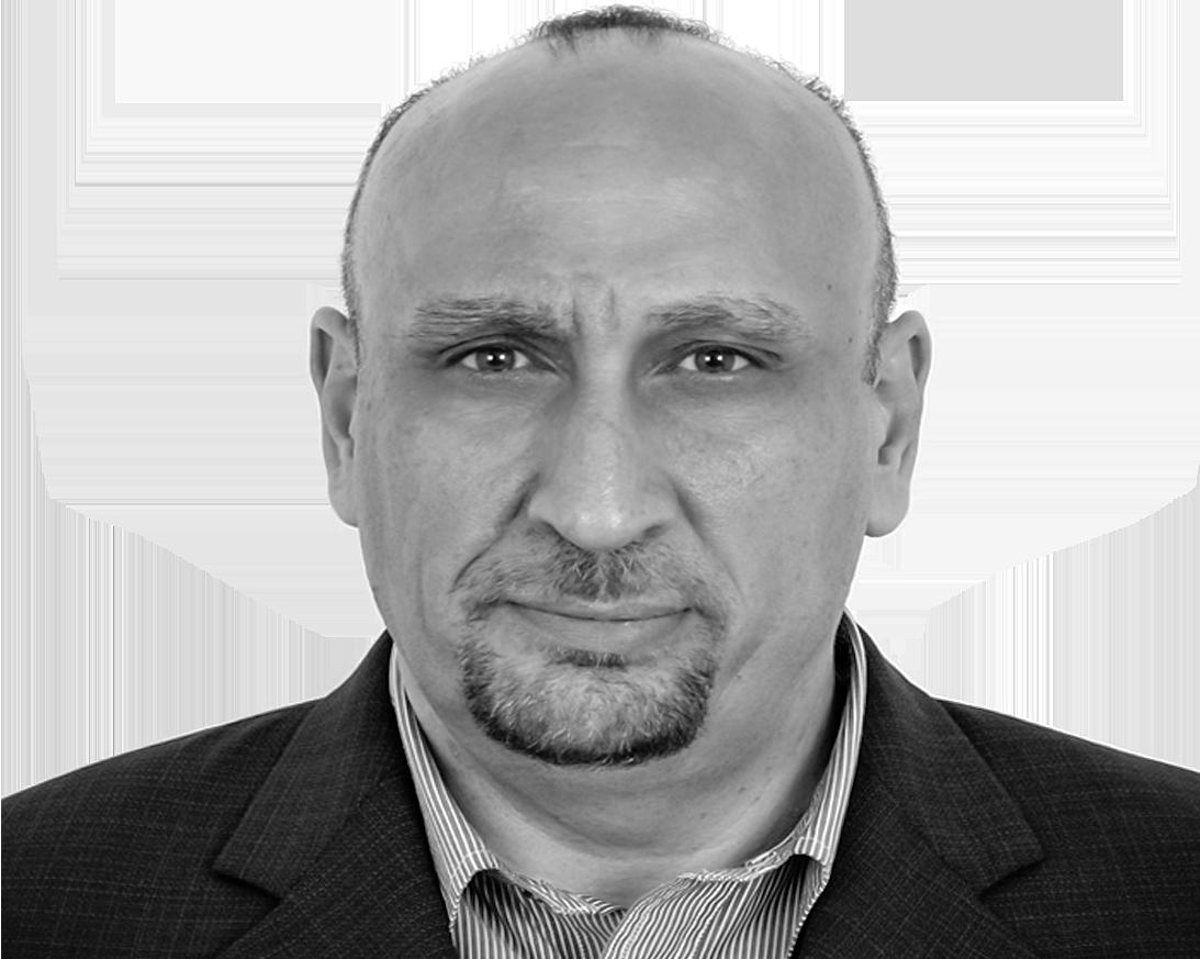 Selim El-Azar