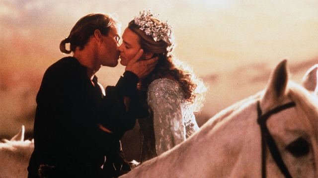 Rob Reiner Recalls Mark Knopfler's 'Princess Bride' Score, as L.A. Phil Preps First True Orchestral Version.jpg