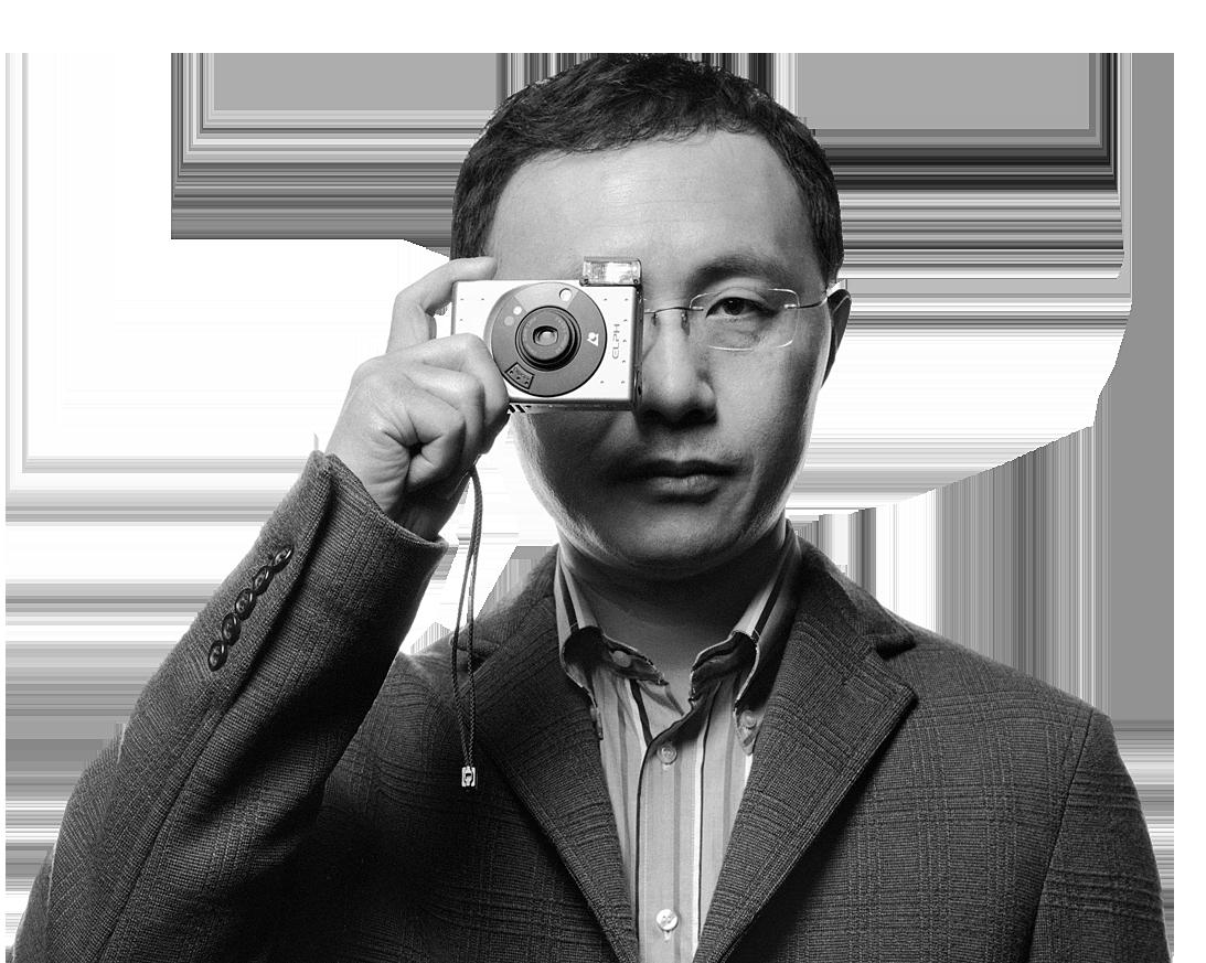 Wang Changtian