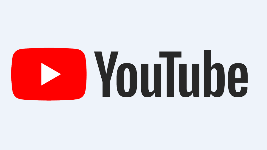 Youtube Copyright Match Tool Will Scan For Re Uploaded Videos Variety
